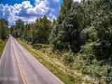 00 Mcwhorter Road - Photo 18