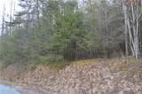999 Rock Creek Road - Photo 5