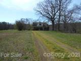 401 Jacks Road - Photo 2