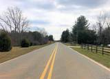868 Old Willis School Road - Photo 3