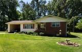 4317 Kenlough Drive - Photo 1