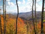199 Overlook Drive - Photo 3