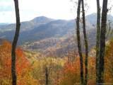199 Overlook Drive - Photo 4