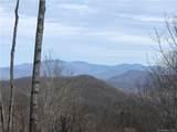 199 Overlook Drive - Photo 5