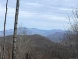 199 Overlook Drive - Photo 6