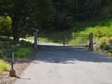 75 High Hickory Trail Trail - Photo 2