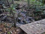 75 High Hickory Trail Trail - Photo 18