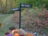 75 High Hickory Trail Trail - Photo 20