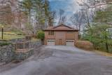 215 Pheasant Run - Photo 35
