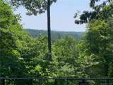 215 Pheasant Run - Photo 44