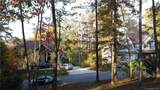 12 Forest Spring Drive - Photo 5