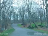 00 Saddle Tree Road - Photo 1