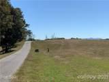 85 Horizon Way - Photo 17