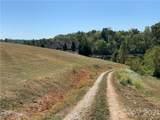 85 Horizon Way - Photo 18