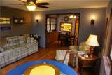745 Hickory Springs Road - Photo 20