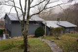 745 Hickory Springs Road - Photo 5