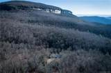 5458 Cold Mountain Road - Photo 1