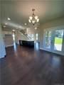 1013 Mccollum Oaks Lane - Photo 9