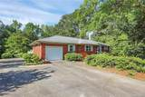 511 Boyce Road - Photo 1