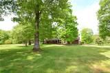 1650 Third Creek Church Road - Photo 9
