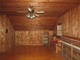 570 Homestead Road - Photo 20