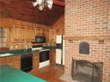 570 Homestead Road - Photo 10