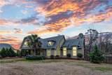 340 Sunset View Court - Photo 1