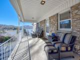 469 Lakeview Drive - Photo 6