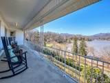 469 Lakeview Drive - Photo 7