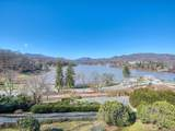 469 Lakeview Drive - Photo 10