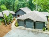 4258 Bobs Creek Road - Photo 1