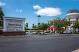301 Hollyhock Drive - Photo 33