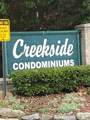 91 Creekside Drive - Photo 2