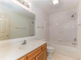 232 Dartcrest Drive - Photo 23
