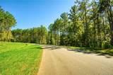 6371 Chimney Bluff Road - Photo 11
