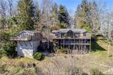 825 Town Mountain Road - Photo 37