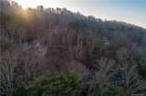 99999 Sunset Drive - Photo 4