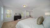 288 Preston Road - Photo 23