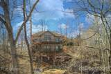 274 Hawks Nest Trail - Photo 37