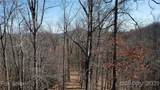 274 Hawks Nest Trail - Photo 43