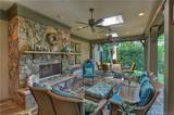 1572 Sterling Road - Photo 36
