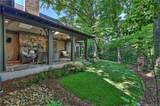 1572 Sterling Road - Photo 37