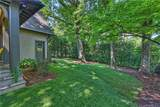 1572 Sterling Road - Photo 39