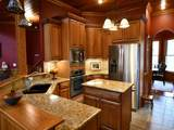 664 Griffith Branch Road - Photo 12
