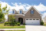 8213 Asher Chase Trail - Photo 47