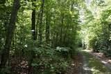 5 Walnut Ridge Road - Photo 14