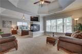 1487 Winged Foot Drive - Photo 26