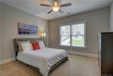 1487 Winged Foot Drive - Photo 37