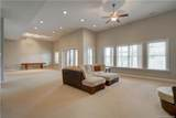 1487 Winged Foot Drive - Photo 41