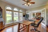 1487 Winged Foot Drive - Photo 9